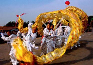 Пекинский консенсус 2.0.: актуальность концепции