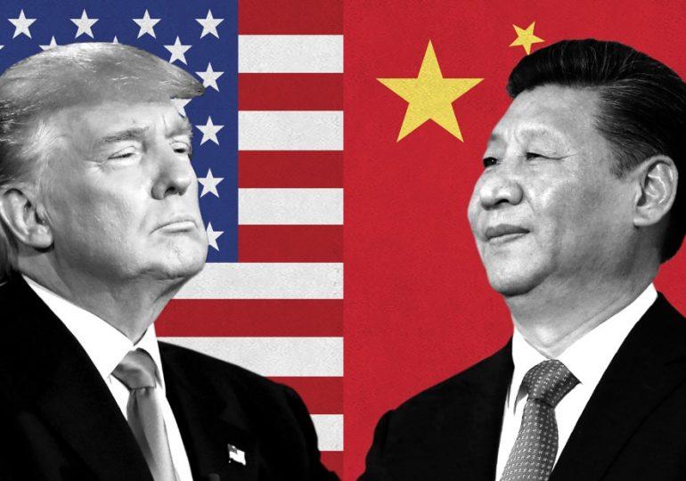 Трамп не исключает новые пошлины на китайские товары