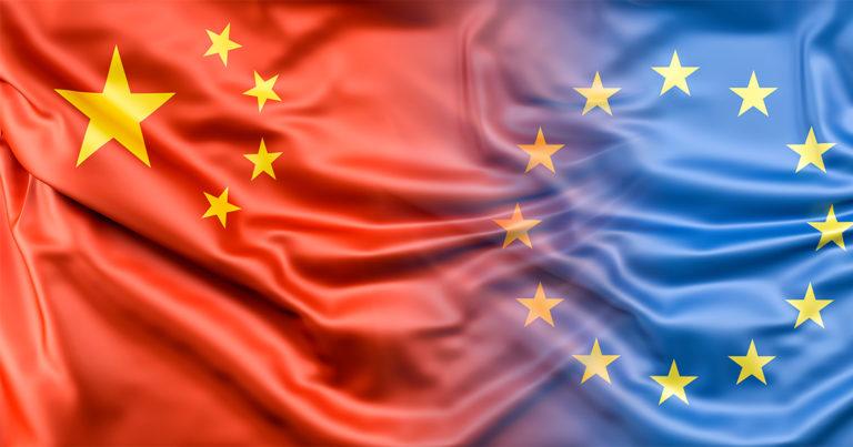 """Власти Китая сосредоточился на защите от """"цветных революций"""""""