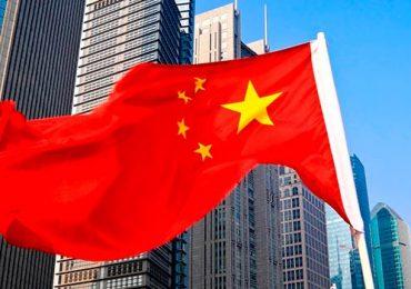 Конфуцианство в экономике, «война» с США и ставка на своих: чем поразит Китай