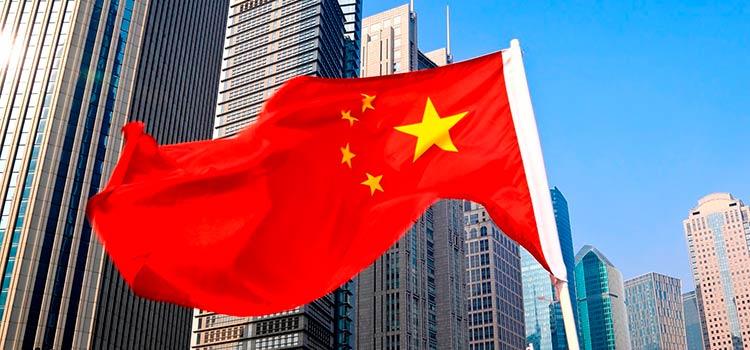 В Минкоммерции КНР заявили о готовности оказать поддержку частным предприятиям