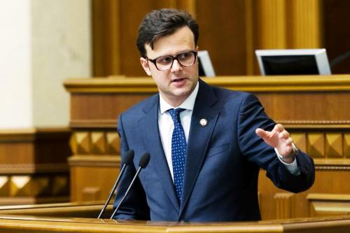 Перспективы и риски торгового соглашения Украина - Китай