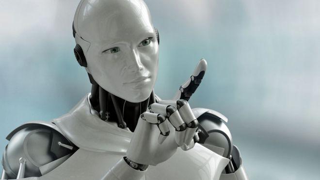 Компания JD.com запустила свою первую курьерскую станцию с использованием робототехники