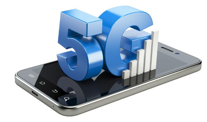 Компания Huawei предоставила 10 тысяч станций 5G