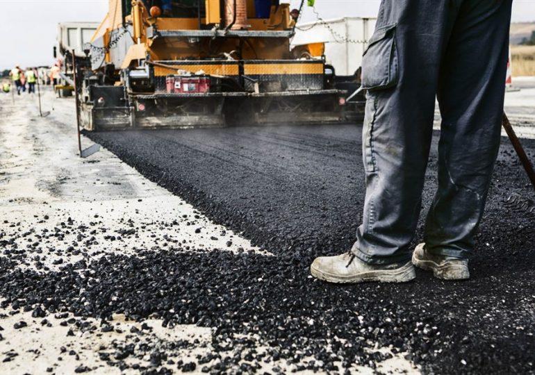 Китай инвестирует 200 млн. долларов на строительство дорог в Украине
