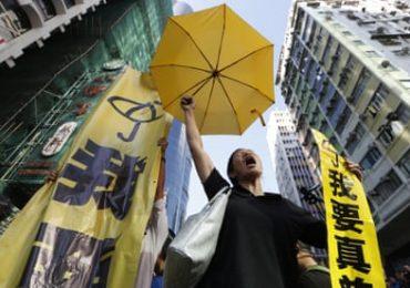 The Guardian предупреждает: Китай перекраивает информационный миропорядок