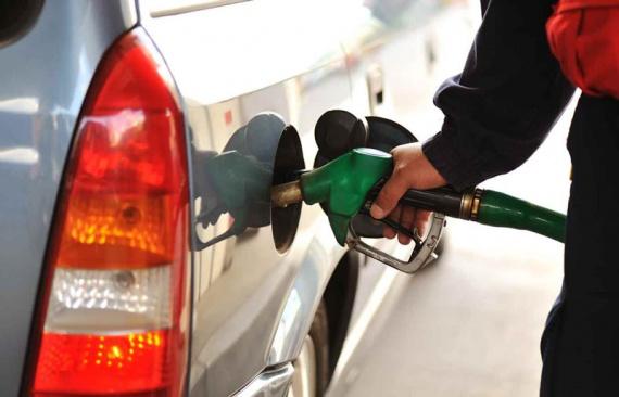 Государственный комитет КНР объявил о снижении цены на бензин и дизельное топливо.
