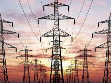 Китай построит виртуальную электростанцию на720 МВт*ч