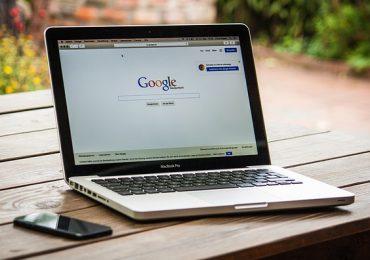 В Google передумали: компания отложила запуск подцензурного поисковика в Китае