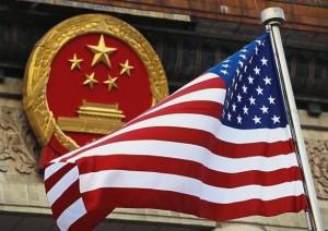 Китай введет ответные пошлины на товары из США