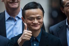 Самый богатый китайский миллиардер стал партийным коммунистом