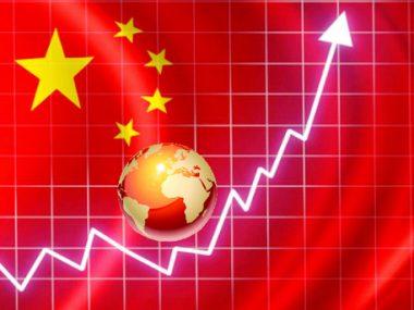 5 млрд долл - негативное сальдо Украины в торговле с КНР за 11 месяцев 2018 г.