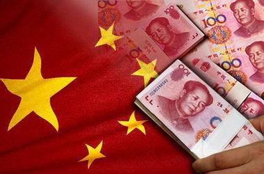 Китай вводит новые меры стимулирования для экономики