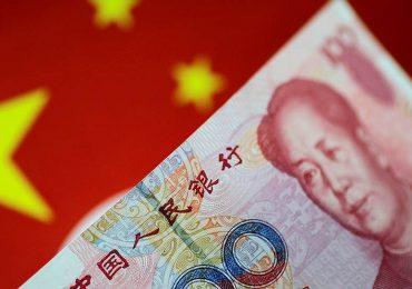 Правительство Китая участвовало в 40% сделок китайских компаний в Европе – исследование