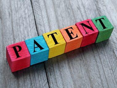 Китайские изобретатели получили рекордное число патентов