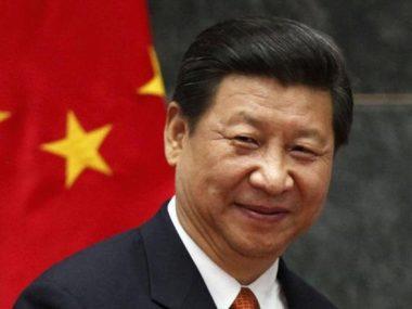 """Китай готов применить силу для """"воссоединения"""" с Тайванем"""