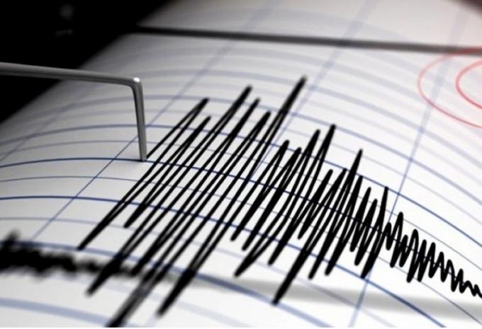Китай устанавливает крупнейшую систему оповещения о землетрясениях