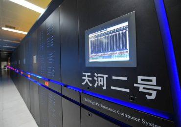 Как устроен суверенный интернет в Китае и Иране - BBC