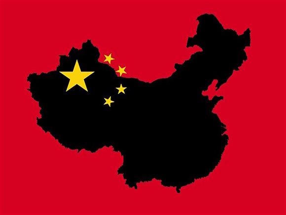 Китай прощается с реформами и становится опасным