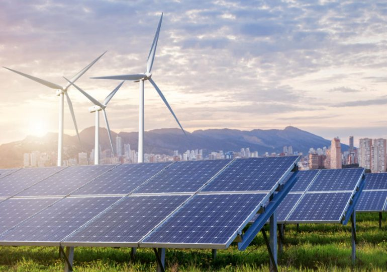 Економічні реалії двох світів: як Китай завершить еру вуглеводнів