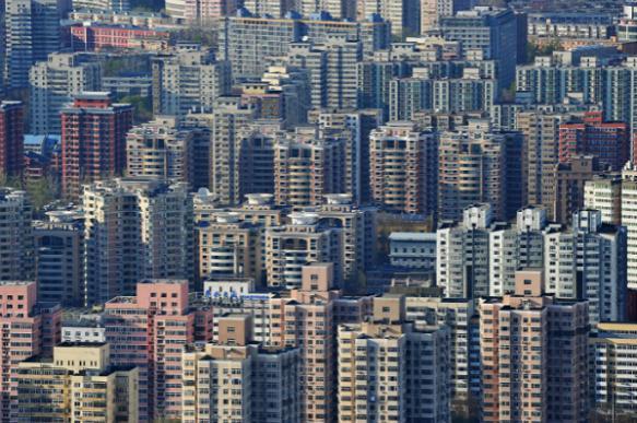 Китай имитирует реформы экономики?