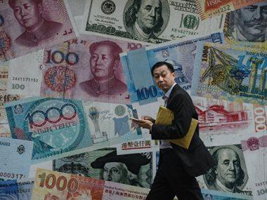 КПК запретила китайским компаниям сотрудничество национального уровня с украинским бизнесом — экс-глава СВР