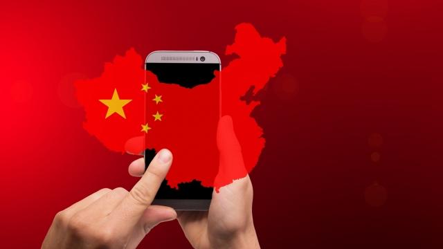 Уроки для Роскомнадзора: как Китай регулирует интернет