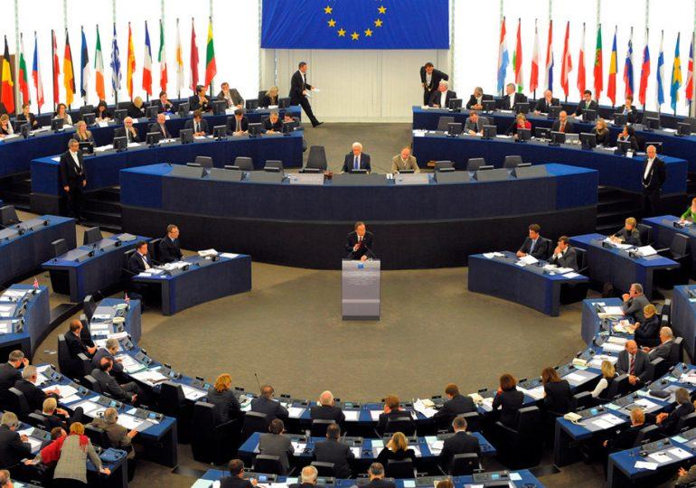Главам стран ЕС представили 10 мер в отношениях с Китаем