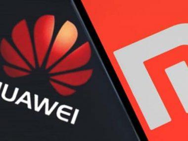 Китай расширяет розничные сети