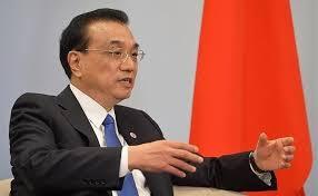 Вашингтон получил новую оплеуху от Китая