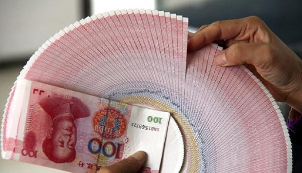 Власти КНР снизят налоги для предпринимателей