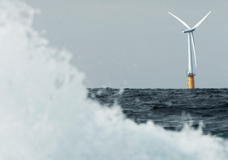 Китай вкладывается в водородные источники энергии