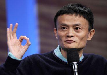 IT-специалисты в Китае выступили против 12-часового рабочего дня