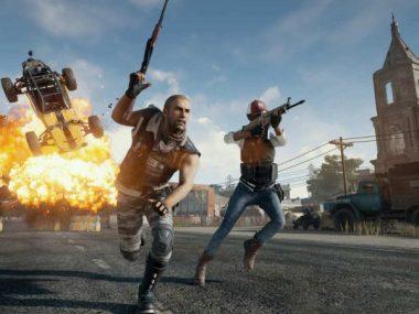 Китай запретил более трети видеоигр