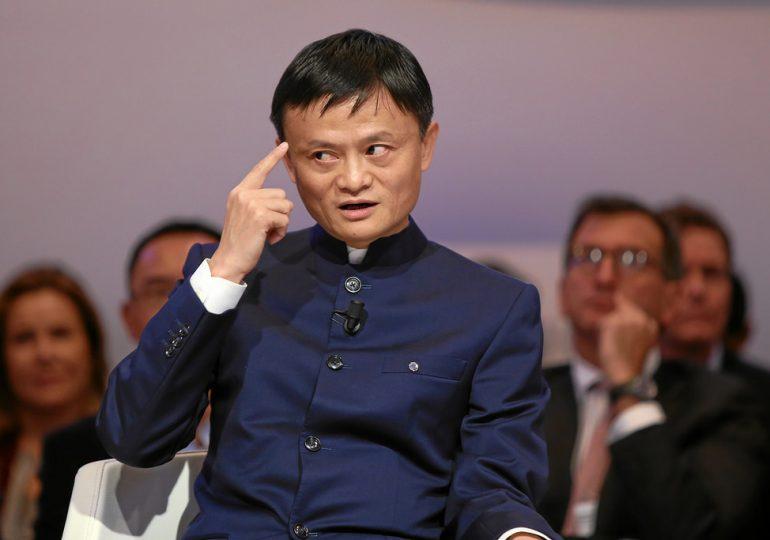 ТОП-10 миллиардеров Китая 2019 года