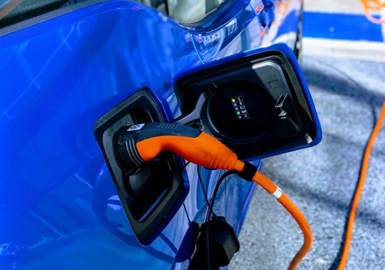 Китай перестанет субсидировать производство электрокаров к 2020 году