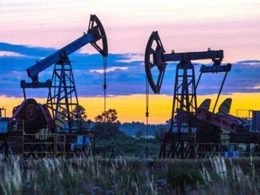 Нафтогаз Украины провел переговоры с ведущими банками Китая об инвестициях в 1 млрд долл.