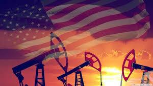 Китай вновь будет закупать нефть у США