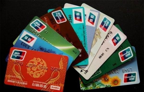 Китайская платежная система CIPS против международной SWIFT