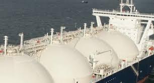 Китай намерен построить крупнейший в мире танкер