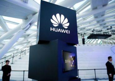 Huawei помогала африканским режимам организовать слежку за оппонентами - СМИ