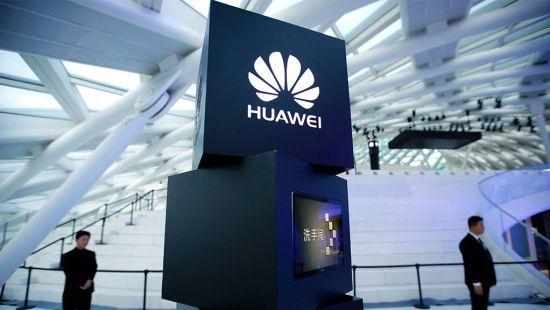 Трампу рекомендуют отложить запрет на использование оборудования Huawei