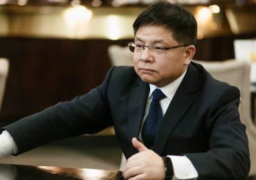 Китайская Sany собиралась профинансировать покупку Центрэнерго – топ-менеджер Sany
