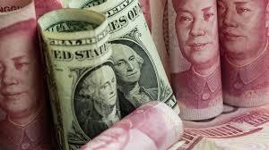 Внимание соцсетей помогает снижать коррупцию в китайских провинциях — учёный