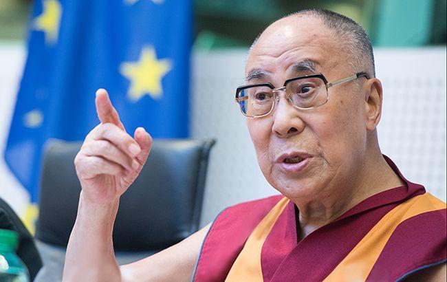 США призвали к диалогу с Далай-ламой