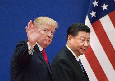 """Новые пошлины и """"горькие плоды"""": как переговоры США и Китая вновь зашли в тупик"""