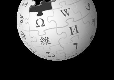 В Китае запретили Википедию на всех языках