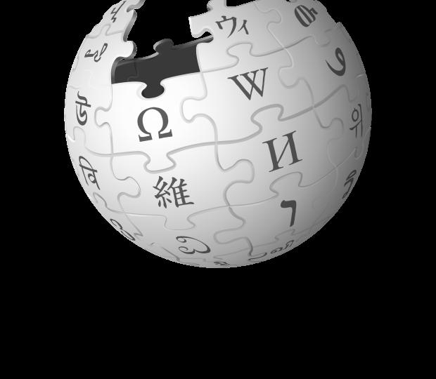 В Китае запретили Wikipedia на всех языках