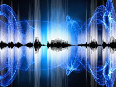 Китайцы научили искусственный интеллект распознавать движения людей по звуковыми волнами