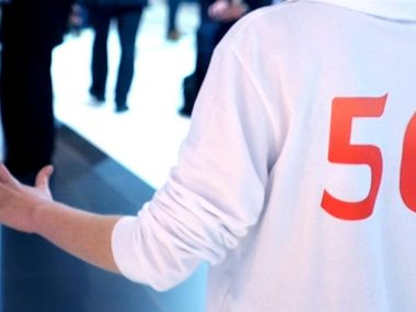 Китай вскоре начнет выдачу лицензий на коммерческое использование 5G